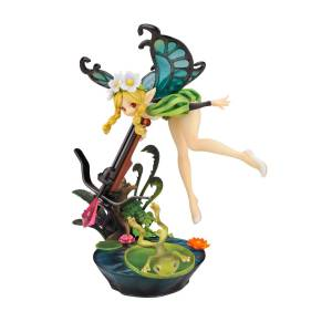 Odin Sphere - Mercedes [Alter] [Used]