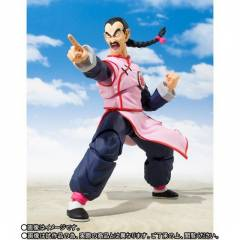 Dragon Ball - Tao Pai Pai Limited Edition [SH Figuarts]