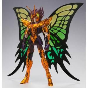 Saint Seiya Myth Cloth - Papillon Myu [Bandai Premium Limited]