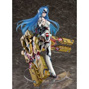 Xenoblade Chronicles 2 - KOS-MOS Limited edition [Good Smile Company]