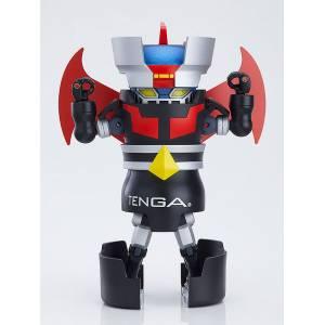 TENGA Robo x Mazinger Z Mazinger TENGA Robo [Good Smile Company]