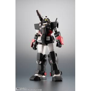 MSV Mobile Suit Variations - FA-78-2 Heavy Gundam ver. A.N.I.M.E. [Robot Spirits SIDE MS]