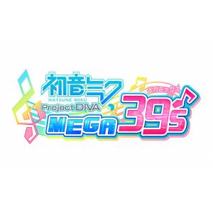 Hatsune Miku: Project Diva MEGA39's - 10th Anniversary Collection Sega Store Limited Edition [Switch]