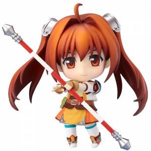 Sora no Kiseki - Estelle Bright [Nendoroid 236] [Occasion]