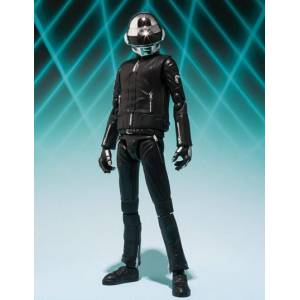 Daft Punk - Thomas Bangalter (Edition Limitée) [SH Figuarts] [Occasion]