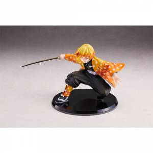 Kimetsu no Yaiba / Demon Slayer - Agatsuma Zenitsu Limited Edition [Aniplex]