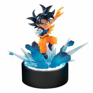 Dragon Ball Son Goku - Bandai Premium Limited Edition [UG]