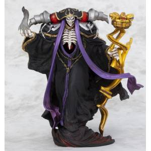 Overlord  VOL.14 Special Edition (Special Figure Set) Limited Edition [Kadokawa]