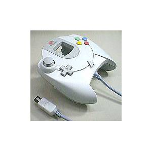 Dreamcast Controller [occasion BE / loose]