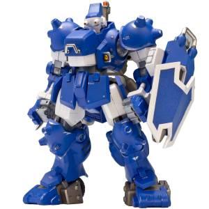 Cyberbots-Blodia Miyazawa Models Limited Distribution 2P Color[RIOBOT]