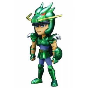 Saint Seiya - Dragon Shiryu [ES Alloy]