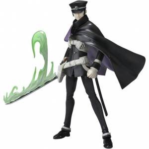 Devil Summoner - Raidou Kuzunoha [D-Arts]