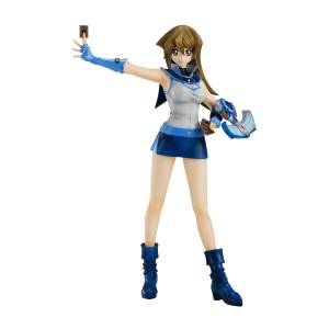 Lucrea Yu-Gi-Oh! Duel Monsters GX Alexis Rhodes Limited Edition [MegaHouse]
