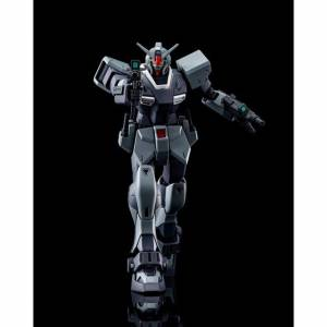 Mobile Suit Gundam Side Story: Missing Link - RX-78XX Gundam Pixy (Fred Reber) Limited Edition Plastic Model [1/144 HG / Bandai]