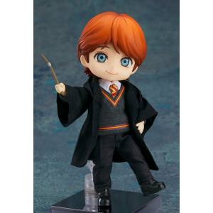 Harry Potter - Ron Weasley [Nendoroid Doll]