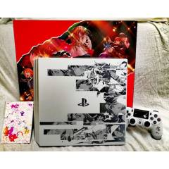 PlayStation 4 Pro Persona 5 Royal Limited Edition (CUH-7200BB02 / PR) [PS4 - brand new]