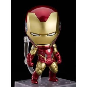Avengers: Endgame Iron Man Mark 85 Endgame Ver. [Nendoroid 1230]