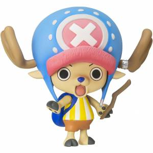 One Piece - Tony Tony Chopper [Chibi-Arts]