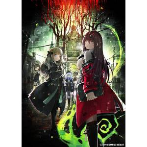 Death end re Quest 2 - Standard Edition [PS4]