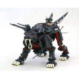 HMM ZOIDS 1/72 EPZ-003 Great Saber Marking Plus Ver. Plastic Model [Kotobukiya]