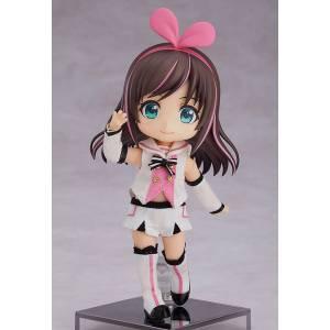 Nendoroid Doll Kizuna AI [Nendoroid Doll]
