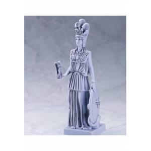 D.D.PANORAMATION Saint Seiya Athena's Colossus [Bandai]