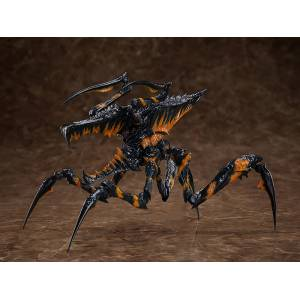 Figma Starship Troopers: Traitor of Mars Warrior Bug [Figma SP-124]