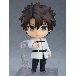 Nendoroid Master / Male Protagonist Fate/Grand Order [Nendoroid 1286]