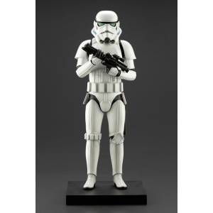 ARTFX+ Stormtrooper Star Wars A New Hope Ver. [Kotobukiya]