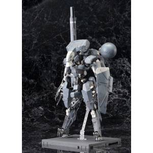 Metal Gear Solid V: The Phantom Pain 1/100 Metal Gear Sahelanthropus Plastic Model Reissue [Kotobukiya]