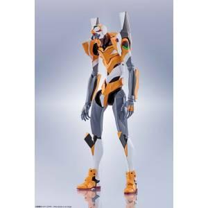 Robot Spirits -SIDE EVA- Evangelion Unit-00 / Unit-00 Kai [Bandai]