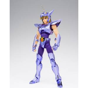 Saint Seiya Myth Cloth - Unicorn Jabu (Revival) [Bandai]