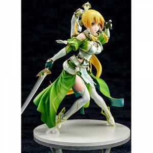 Sword Art Online Alicization, The Land Goddess Terraria Leafa [Genco]