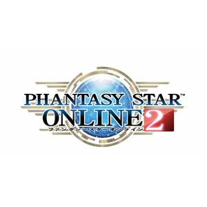 Phantasy Star Online 2 Episode 6 Deluxe Package Limited Edition DX Pack [PS4]