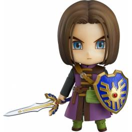 Nendoroid DRAGON QUEST XI: Echoes of an Elusive Age The Luminary [Nendoroid 1285]