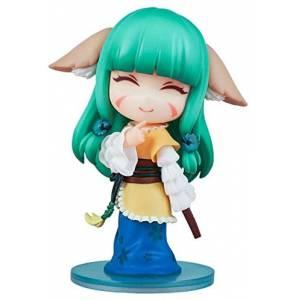Fox Spirit Matchmaker Rongrong Tushan Mini Figure [Emontoys]
