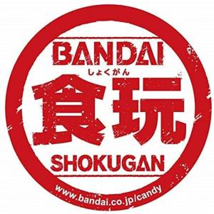 Dragon Ball Shikishi ART11 10 Pack BOX [Bandai]