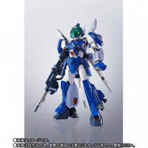Tamashii Spec x HI-METAL R New Layzner Limited Edition [Bandai]