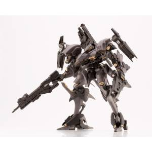 Armored Core Rayleonard 03-AALIYAH Supplice OP Ver. 1/72 Plastic Model [Kotobukiya]