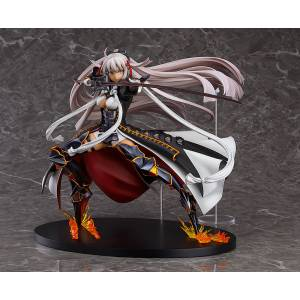 Alter Ego/Okita Souji (Alter) -Absolute Blade: Endless Three Stage- Fate/Grand Order [Good Smile Company]