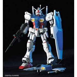 HGUC 1/144 RX-78GP01 Gundam GP01 Zephyranthes [Bandai]