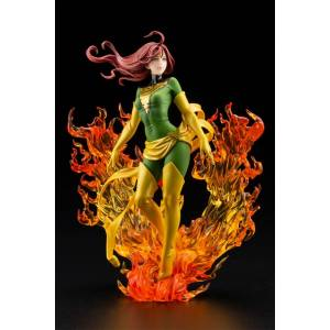 Marvel Bishoujo Phoenix REBIRTH Limited Edition [Kotobukiya]