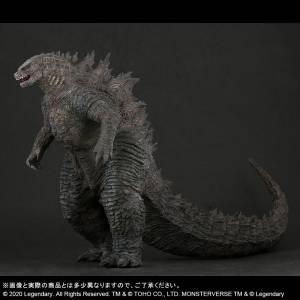 Toho Daikaiju Series Godzilla (2019) [PLEX]