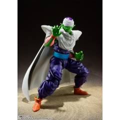 SH Figuarts Piccolo The Proud Namekian Dragon Ball Z [Bandai]