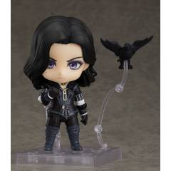 Nendoroid Yennefer The Witcher 3: Wild Hunt [Nendoroid 1351]