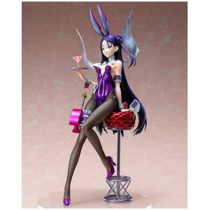 Nitta Yui Bunny Version Raita original character (Magical Girl Series) Limited Edition [Native]
