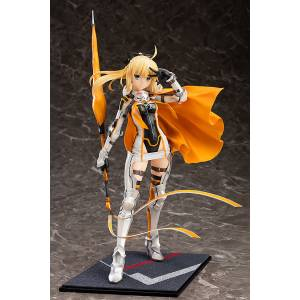 Altria Pendragon: Racing Ver. [Good Smile Company]