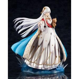 Fate/Grand Order Caster / Anastasia [Kotobukiya]