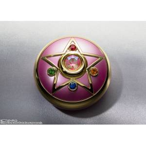 Proplica Sailor Moon R - Crystal Star -Brilliant Color Edition- [Bandai]