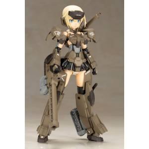 Frame Arms Girl Gourai-Kai Ver.2 [Kotobukiya]